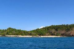 ankazoberavina-isola-17.jpg